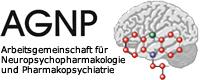 AGNP e.V. Logo